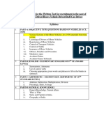revised_syllabus_drivers(1).pdf