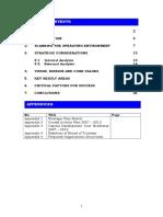 Stratplan.edited Version Final