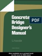 Concrete Bridge Designer's Manual.pdf