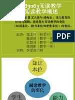 M2BCNB3063阅读教学.pptx