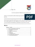 08 Co so Hoa hoc phan tich Lam Ngoc Thu.pdf