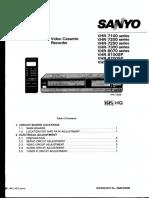 sanyo_vhr-7100-7200-7250-7300-8070-8100-8200-8250-sp-.pdf