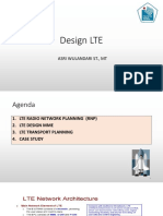 materi7_Design_LTE(1).pptx