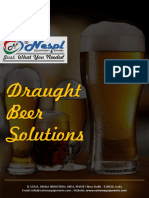 Beer Catalogue