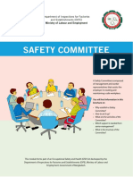 4 Safety Community_English