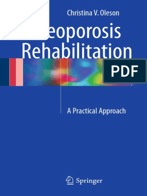 MedicalBooksStore_2017_Osteoporosis pdf