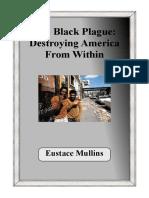 The Black Plague.pdf