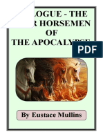 Epilogue-The Four Horsemen.pdf
