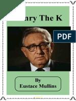 Henry_The_K.pdf