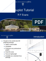 GnuplotTutorial.pdf
