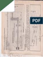 PROB 4-A.pdf