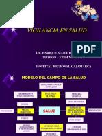Vigilancia en Salud.hrc