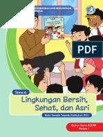BG_01_SD_Tematik_6_Lingkungan_Bersih_Sehat_dan_Asri_2017.pdf