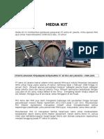 Media.kit.2017