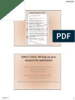 WritingWorkshop_Slides+_Assignment+1_