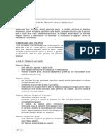 General Informationvheliport.pdf