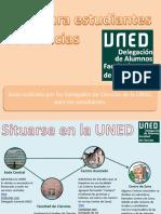 Guia Para Estudiantes (UNED)