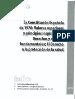 tema-01-comc3ban.pdf