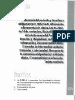 tema-09-comc3ban.pdf