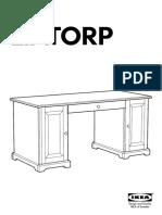 LIATORP_Schreibtisch.pdf