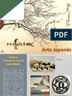 15.Japon.pptx