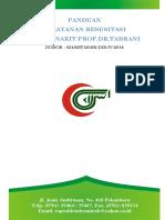 2b COVER Panduan pelayanan resusitasi.docx