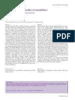 vc3adnculos-entre-los-corticoides-y-la-esquizofrenia-revista-psicofarmacologc3ada-ac3b1o-2008.pdf