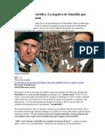 Militares y narcotráfico.docx