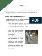 struktur kurikulum 2013