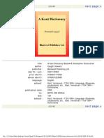 Dicionário Kant.pdf
