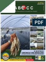 Revista ABCC - Edição Junho 2016
