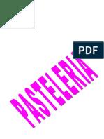 Manual-Pasteleria.doc