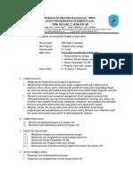RPP-LAMPIRAN-Tugas M5 KB3 Pengembangan Bahan Ajar