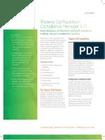 TripwireCCM517datasheet.pdf