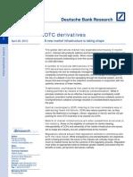 OTC Derivate