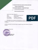 pernyataan kurikulum 3.pdf