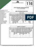 116_6.pdf