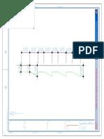 forma em placa.pdf