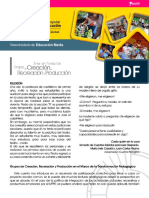 Formación Grupos de Creación,Recreación y Producción(1).pdf