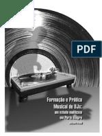 000424085.pdf