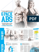 Six_Pack_University_Handbook.pdf