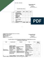 Planificare Dirigentie Clasa Xi 20172018 Bun (2)