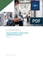 SGCertifiedAdministrator.pdf