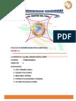 INFORME 3 GRUPO 3.docx
