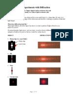 EDay2008_Diffraction.pdf