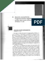 AC I Instruções Práticas 5 a 8.pdf
