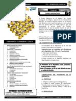 Practica 2 Civica Psa 2-30-05