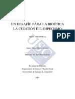 Horta.pdf