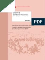 Apostila Gestão de Processos.pdf