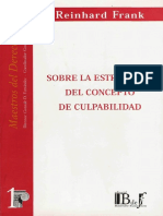 Estructura del concepto de culpabilidad.pdf